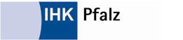Logo_IHK_Pfalz