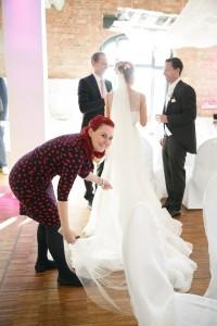 Svenja_Schirk_Hochzeitslicht (4)