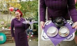 Svenja_Schirk_Hochzeitslicht (6)